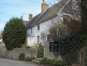 Virginia_Woolf_house