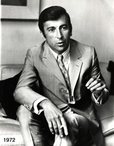 Gay talese 5