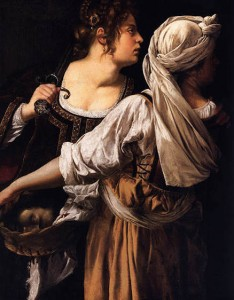 left-judith-and-her-artemisia-1614-20-galleria-palatina-palazzo-pitti-florence-right-susanna-and-the-elders-1610-schloss-weissenstein-pommersfelden