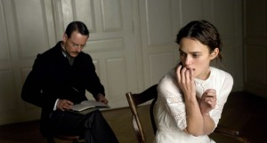 LAEFFE_Storie-da-film_A-dangerous-method-2
