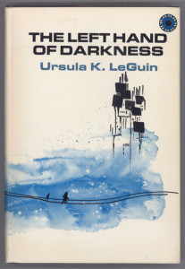 Le-Guin_Left-Hand-of-Darkness