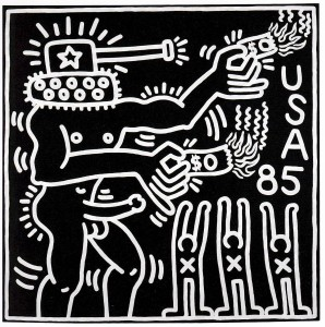 keith_haring_ohne_titel-_1982_c_private_keith_haring_foundation.1200x0